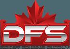 Direct Fencing Supply logo